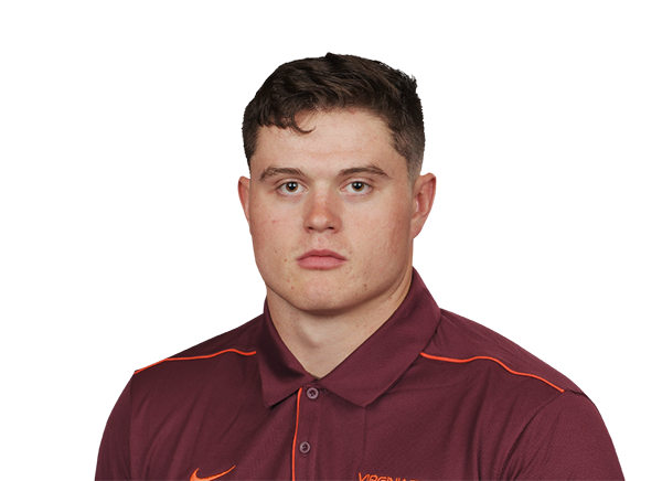 https://a.espncdn.com/i/headshots/college-football/players/full/4037615.png
