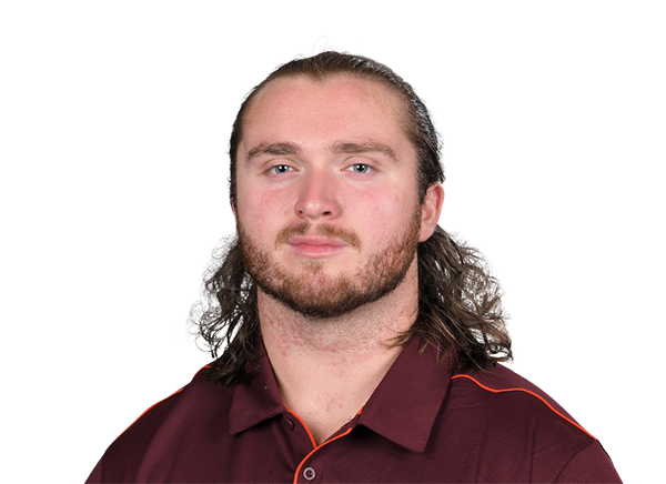 https://a.espncdn.com/i/headshots/college-football/players/full/4037619.png