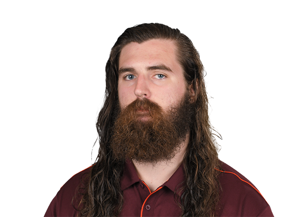 https://a.espncdn.com/i/headshots/college-football/players/full/4037621.png
