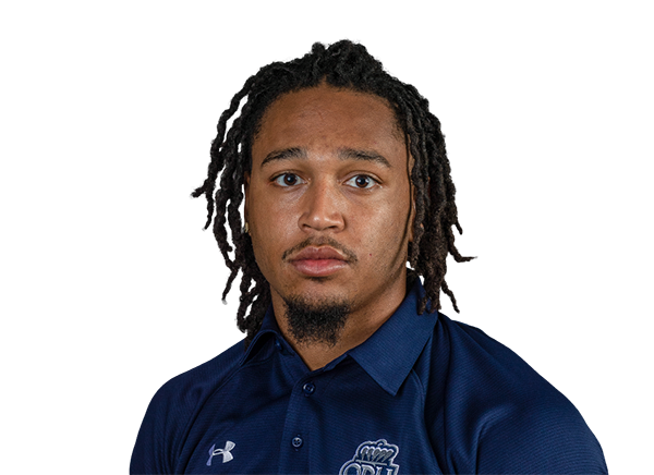 https://a.espncdn.com/i/headshots/college-football/players/full/4037625.png