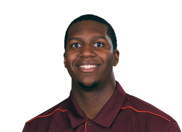 https://a.espncdn.com/i/headshots/college-football/players/full/4037626.png