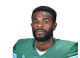 https://a.espncdn.com/i/headshots/college-football/players/full/4037639.png
