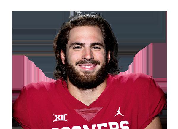 https://a.espncdn.com/i/headshots/college-football/players/full/4037644.png