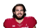 https://a.espncdn.com/i/headshots/college-football/players/full/4037644.png