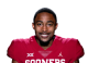 https://a.espncdn.com/i/headshots/college-football/players/full/4037647.png