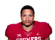 https://a.espncdn.com/i/headshots/college-football/players/full/4037648.png
