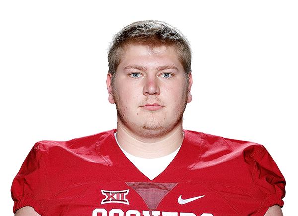 https://a.espncdn.com/i/headshots/college-football/players/full/4037650.png