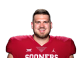 https://a.espncdn.com/i/headshots/college-football/players/full/4037653.png