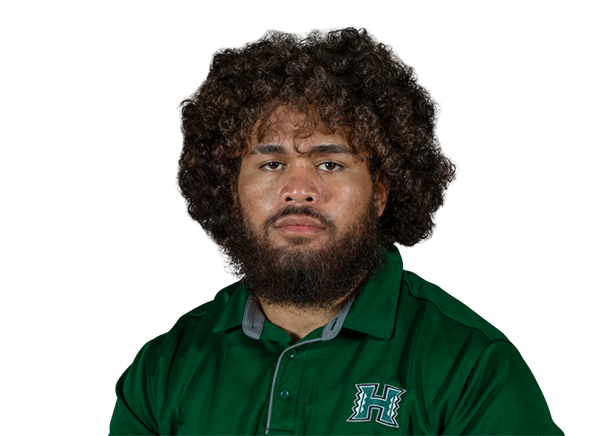 https://a.espncdn.com/i/headshots/college-football/players/full/4038219.png