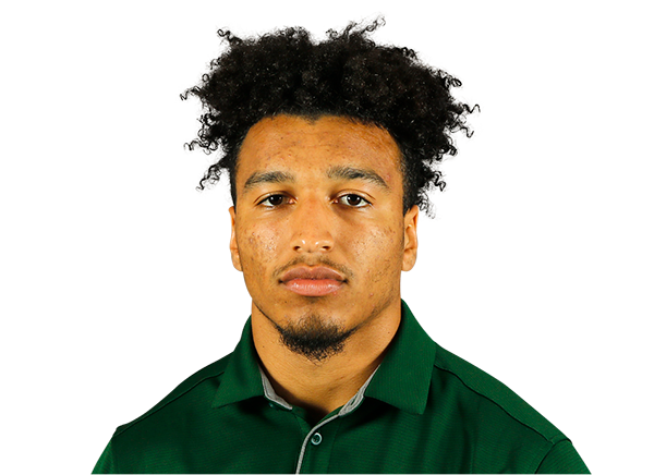 https://a.espncdn.com/i/headshots/college-football/players/full/4038222.png