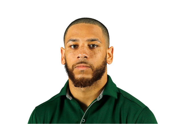 https://a.espncdn.com/i/headshots/college-football/players/full/4038226.png