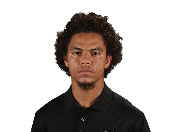 https://a.espncdn.com/i/headshots/college-football/players/full/4038228.png