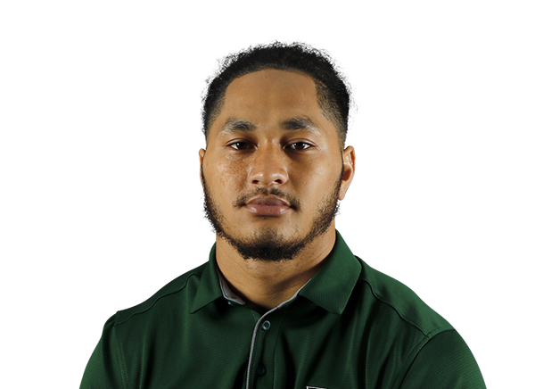 https://a.espncdn.com/i/headshots/college-football/players/full/4038234.png