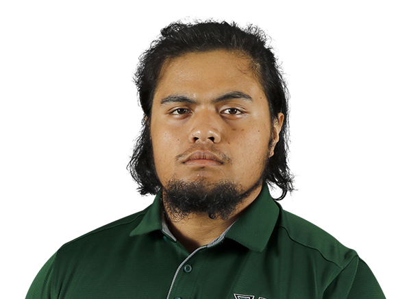 https://a.espncdn.com/i/headshots/college-football/players/full/4038241.png