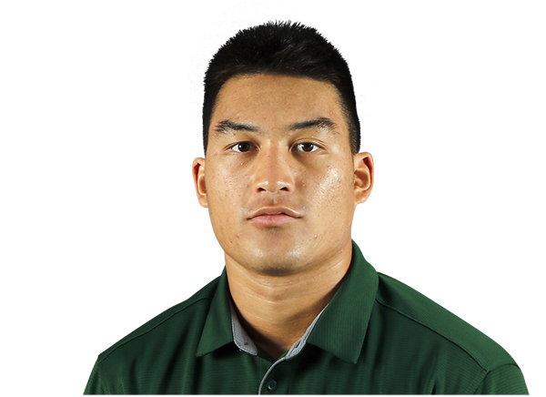 https://a.espncdn.com/i/headshots/college-football/players/full/4038246.png