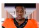 https://a.espncdn.com/i/headshots/college-football/players/full/4038429.png