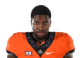 https://a.espncdn.com/i/headshots/college-football/players/full/4038430.png