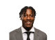 https://a.espncdn.com/i/headshots/college-football/players/full/4038431.png