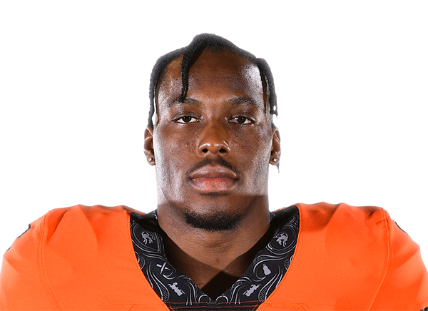https://a.espncdn.com/i/headshots/college-football/players/full/4038432.png
