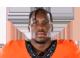 https://a.espncdn.com/i/headshots/college-football/players/full/4038432.png