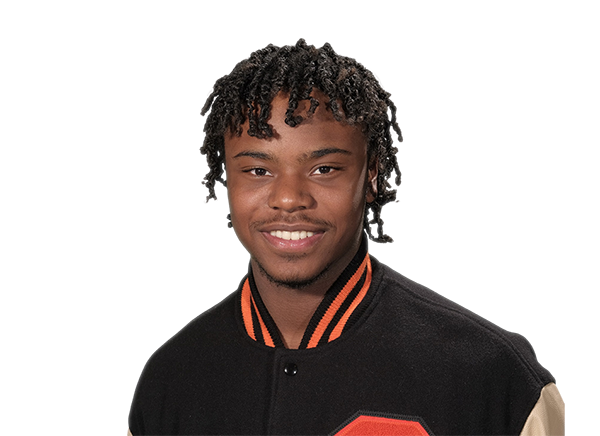 https://a.espncdn.com/i/headshots/college-football/players/full/4038433.png