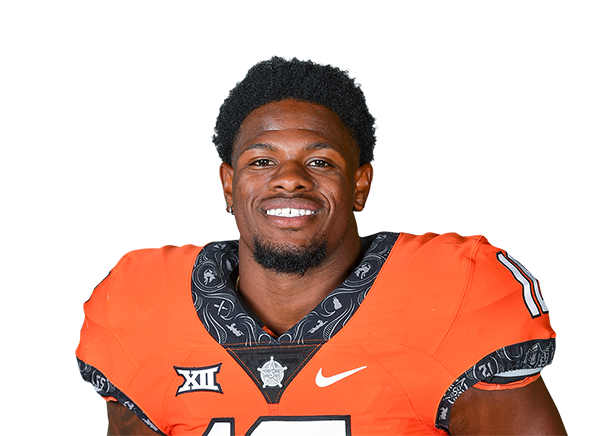https://a.espncdn.com/i/headshots/college-football/players/full/4038436.png