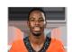 https://a.espncdn.com/i/headshots/college-football/players/full/4038437.png