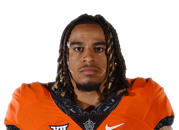 https://a.espncdn.com/i/headshots/college-football/players/full/4038444.png