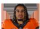 https://a.espncdn.com/i/headshots/college-football/players/full/4038444.png