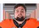 https://a.espncdn.com/i/headshots/college-football/players/full/4038452.png