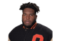 https://a.espncdn.com/i/headshots/college-football/players/full/4038455.png