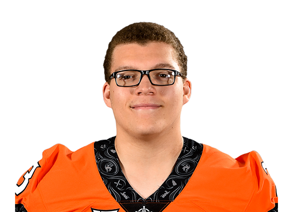 https://a.espncdn.com/i/headshots/college-football/players/full/4038457.png