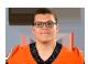 https://a.espncdn.com/i/headshots/college-football/players/full/4038457.png