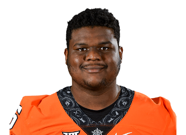 https://a.espncdn.com/i/headshots/college-football/players/full/4038458.png