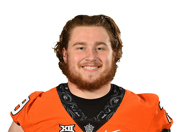 https://a.espncdn.com/i/headshots/college-football/players/full/4038459.png