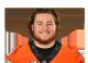 https://a.espncdn.com/i/headshots/college-football/players/full/4038459.png