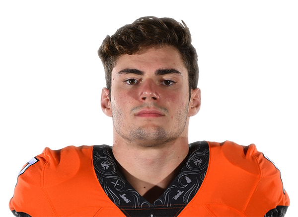 https://a.espncdn.com/i/headshots/college-football/players/full/4038460.png