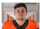 https://a.espncdn.com/i/headshots/college-football/players/full/4038460.png