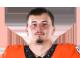 https://a.espncdn.com/i/headshots/college-football/players/full/4038461.png