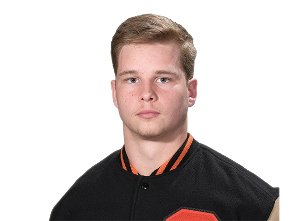 https://a.espncdn.com/i/headshots/college-football/players/full/4038463.png