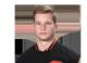 https://a.espncdn.com/i/headshots/college-football/players/full/4038463.png