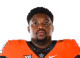 https://a.espncdn.com/i/headshots/college-football/players/full/4038467.png