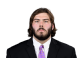 https://a.espncdn.com/i/headshots/college-football/players/full/4038512.png