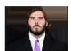 https://a.espncdn.com/i/headshots/college-football/players/full/4038512.png