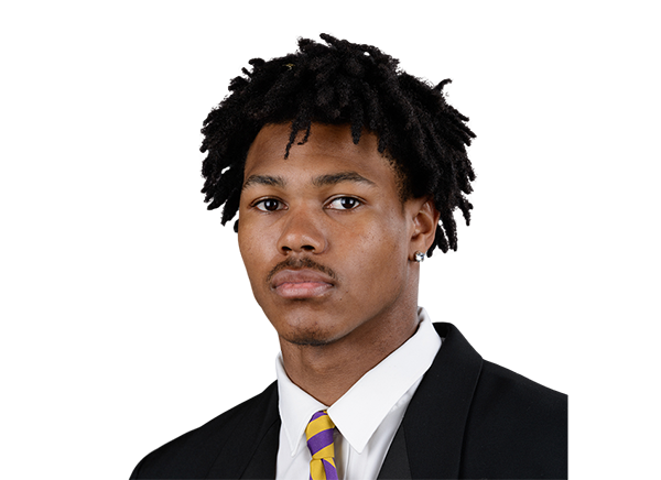 https://a.espncdn.com/i/headshots/college-football/players/full/4038514.png