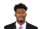 https://a.espncdn.com/i/headshots/college-football/players/full/4038516.png