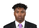 https://a.espncdn.com/i/headshots/college-football/players/full/4038518.png