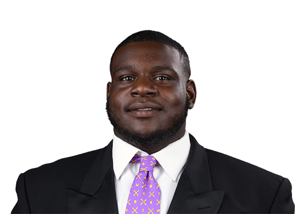https://a.espncdn.com/i/headshots/college-football/players/full/4038519.png
