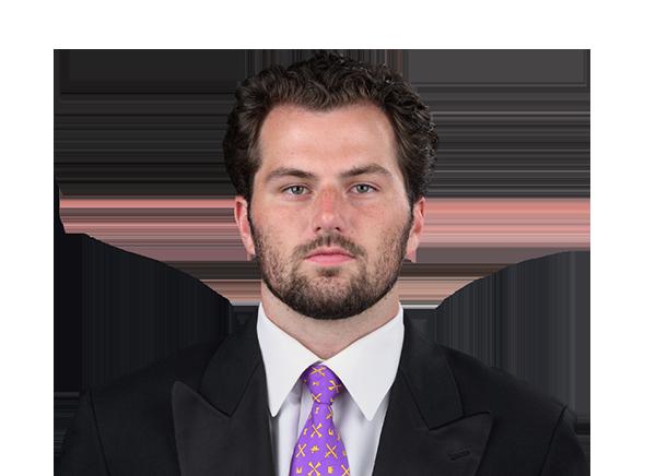 https://a.espncdn.com/i/headshots/college-football/players/full/4038520.png