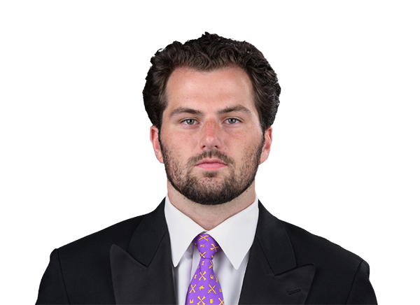 https://a.espncdn.com/i/headshots/college-football/players/full/4038520.png
